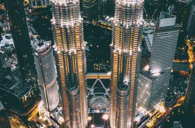 izuddin helmi adnan 1e71PSox7m8 unsplash 380x250 - Malaysia Property Is Gold