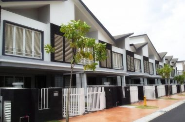 2 sty freehold terrace house sale temasya glenmarie saujana gnbhouse 1311 22 gnbhouse@6 380x250 - To rent or not to rent? That is the question.