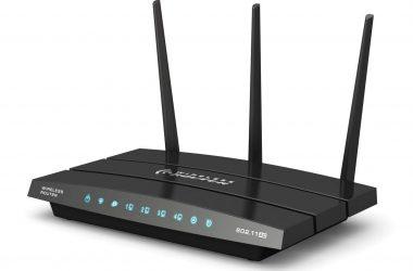 broadband 380x250 - Broadband bonus for families is triggered