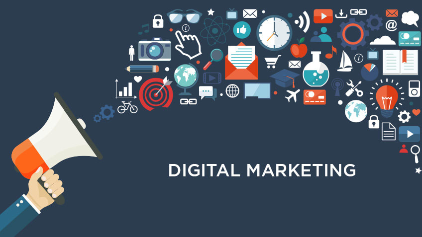 check out digital marketing company in malaysia right now