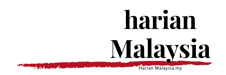 Harian Malaysia