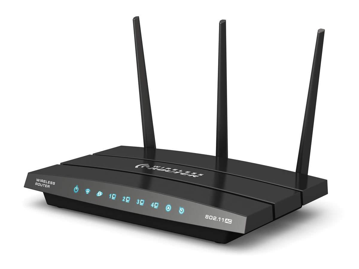 broadband - Broadband bonus for families is triggered